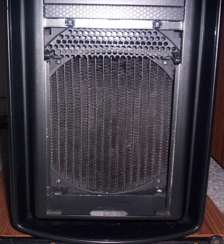 600t6.JPG